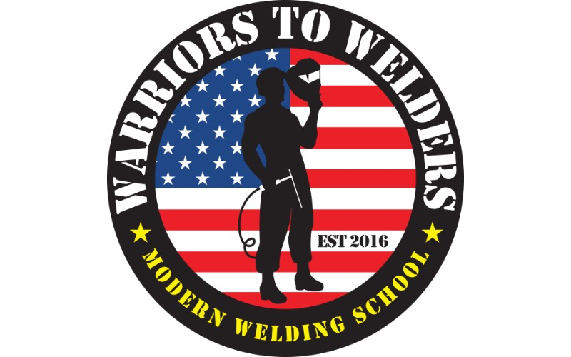 Warriors_to_Welders_FINAL3